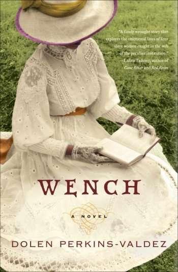 wench-671x1024