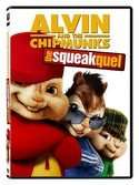 alvinchipmunks