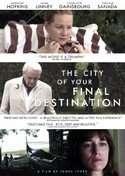 cityofyourfinaldestination