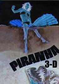 piranha3dalternate