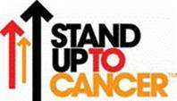 standup2cancerlogo