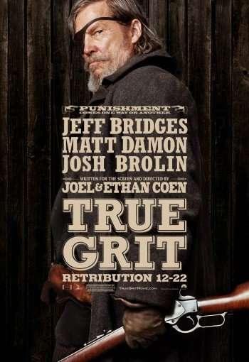 2010_true_grit_poster_002