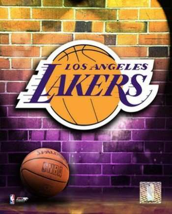 435_los-angeles-lakers-posters