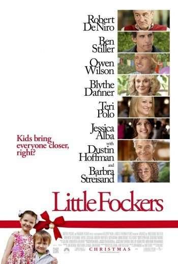 little-fockers-poster