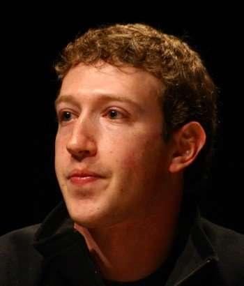 Mark Zuckerberg courtesy Jason McELweenie (CC 2.0)