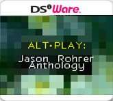 box-alt-play-jason