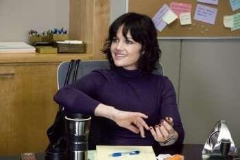Carla Gugino in 'Every Day'