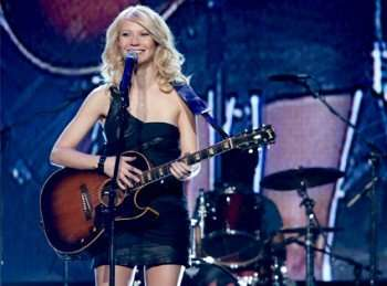 gwyneth_paltrow_country_strong1-1
