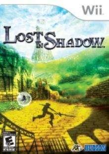 lost-in-shadow-box-art3