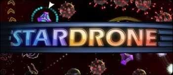 stardrone1