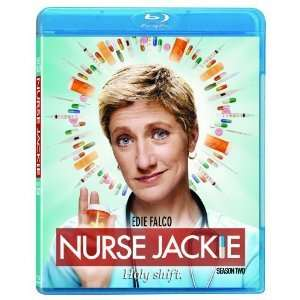 nurse_jackie_second_season_dvd_2011