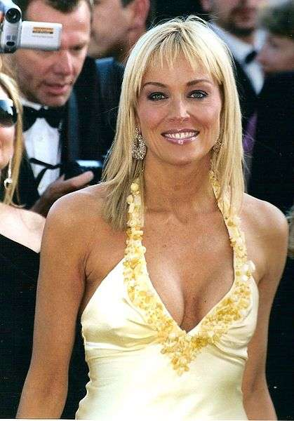 Sharon Stone six years back Attribution: Georges Biard (CC-BY-SA 3.0 Unported)
