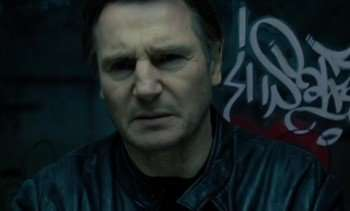 "Pictured: Liam Neeson stars in ""Unknown,"" which was number one at the box office this week."