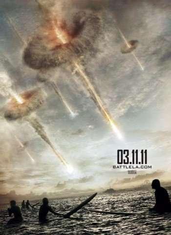 battle_los_angeles_movie_poster_2011
