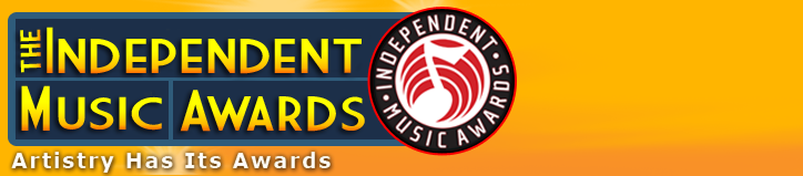 'Artistry has its awards' ©Independent Music Awards