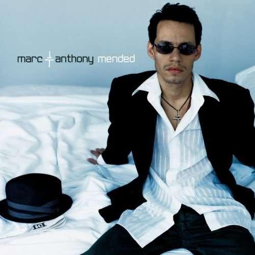 marc_anthony_album_cover