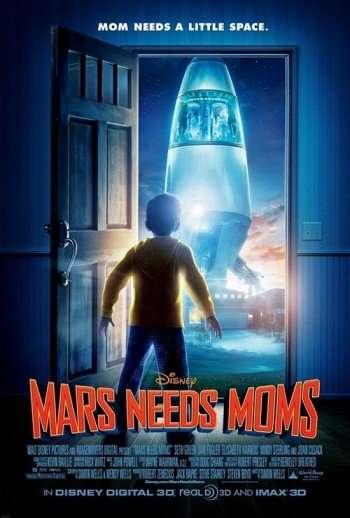 mars-needs-moms-movie-poster_2011
