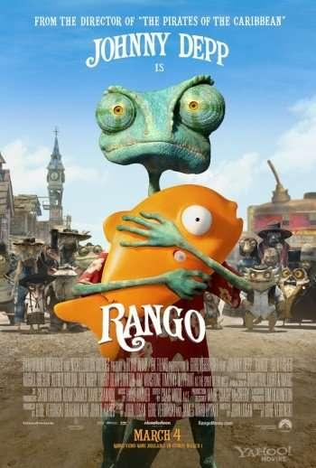 rango-poster-2011