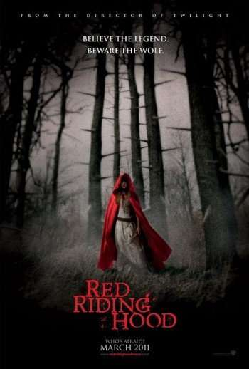 red_riding_hood_movie_poster_20111
