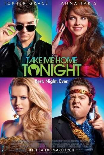 take-me-home-tonight-poster_2011