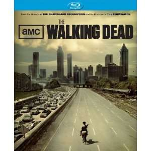 the_walking_dead_20111