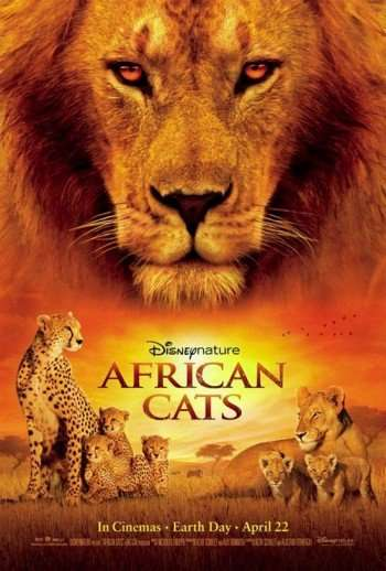 african_cats_movie_poster