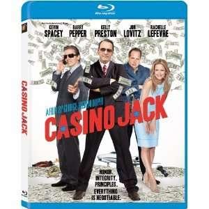 casino_jack_dvd_2011
