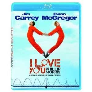 i_love_you_phillip_morris_dvd_2011