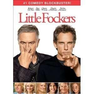 little_fockers_dvd_2011