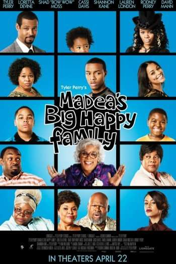 madeas_big_happy_family_movie_poster