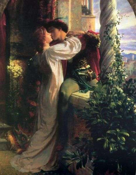 the real romeo and juliet The most popular love story of the last millenium was the romeo juliet love story  friar laurence is friendly with both romeo and juliet  the inspiring real .