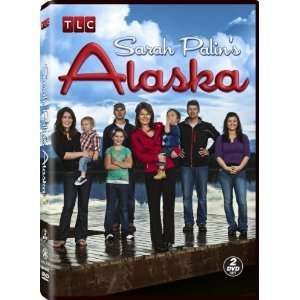 sarah_palins_alaska_dvd_2011