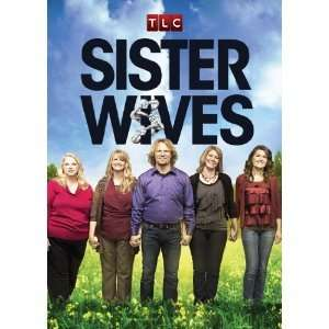 sister_wives_dvd_2011