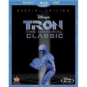tron_classic_dvd_2011