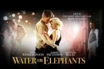 water_for_elephants_movie_poster