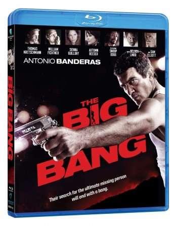 the-big-bang-bd-3d1