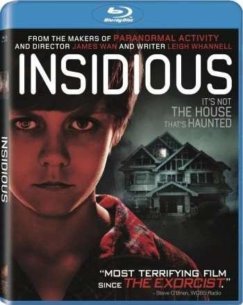 insidiousblu