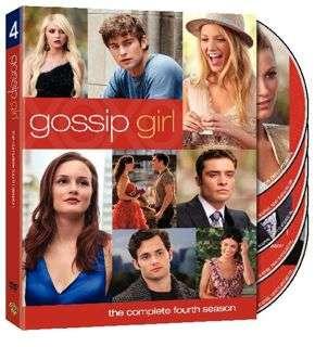 gossipg5