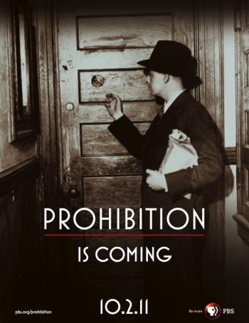 2011-09-28-prohibition