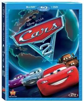 cars-2-blu-ray-combo-pack-270x322