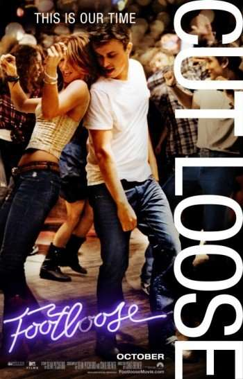 footloose_ver3