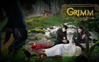 grimm-poster-426x268