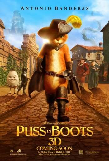 puss_in_boots_ver3_xlg1