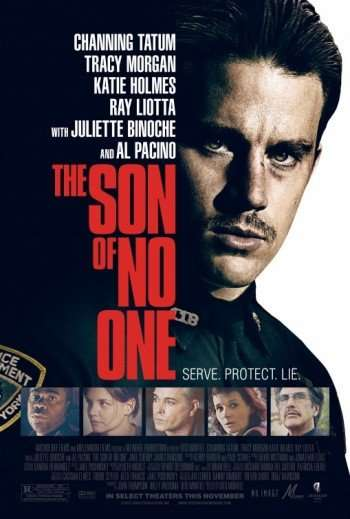 son_of_no_one_ver4