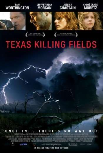 texas_killing_fields1