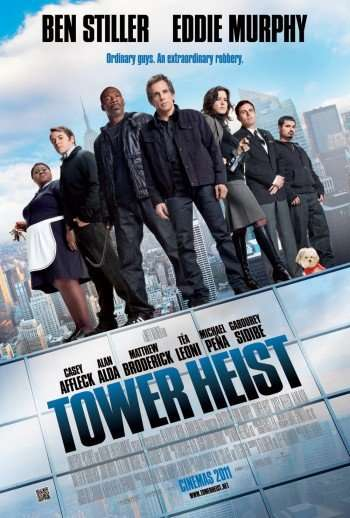 tower_heist_ver2_xlg1