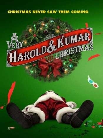 a-very-harold-and-kumar-christmas-poster