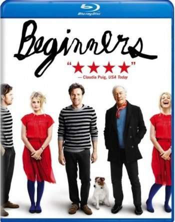 beginners-blu-ray