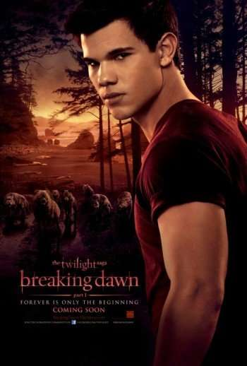 breaking-dawn-lautner