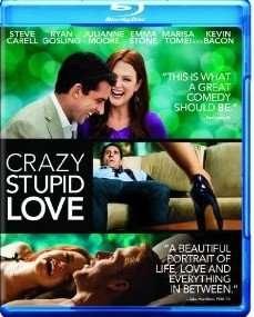 crazy-stupid-love-blu